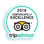 Best Excursions Gran Canaria for Tripadvisor 2018