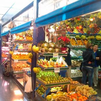 Excursión Compras en Las Palmas