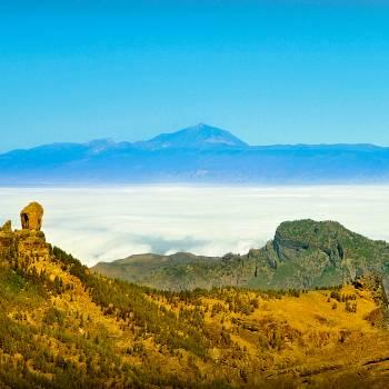Excursión VIP Tour Gran Canaria