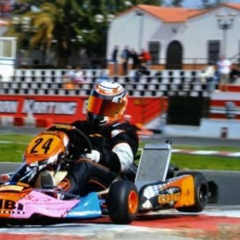 Grand Karting
