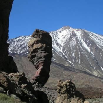 Excursión Tenerife a tu aire